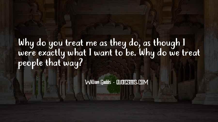 Way We Were Quotes #162310