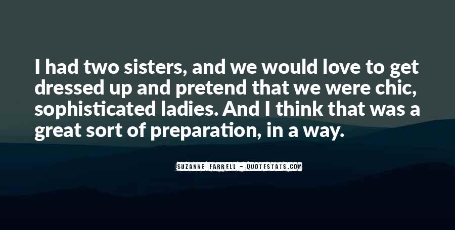 Way We Were Quotes #182086