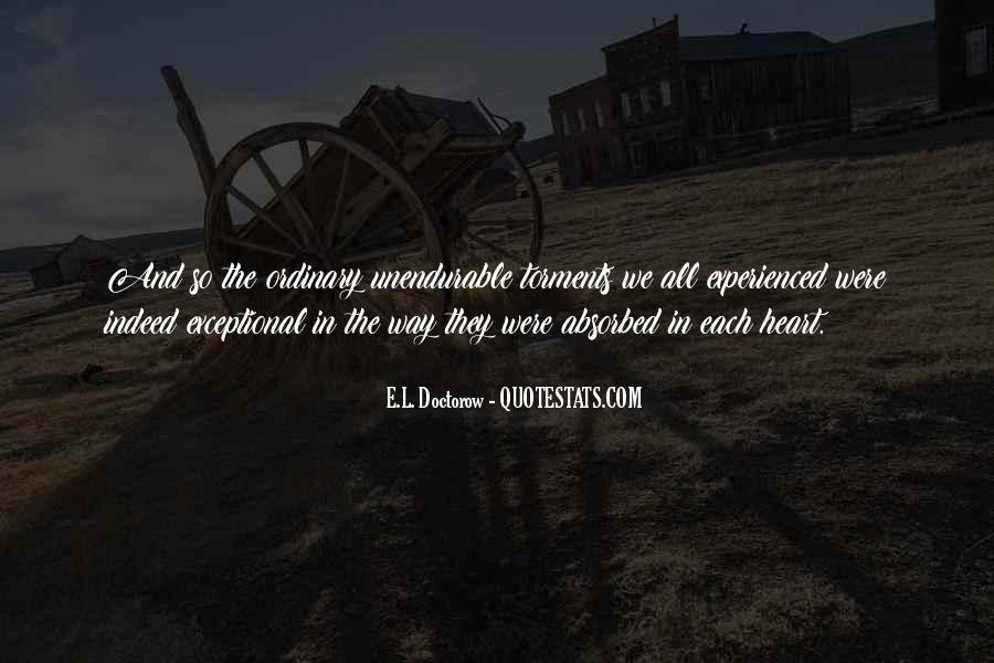 Way We Were Quotes #18310