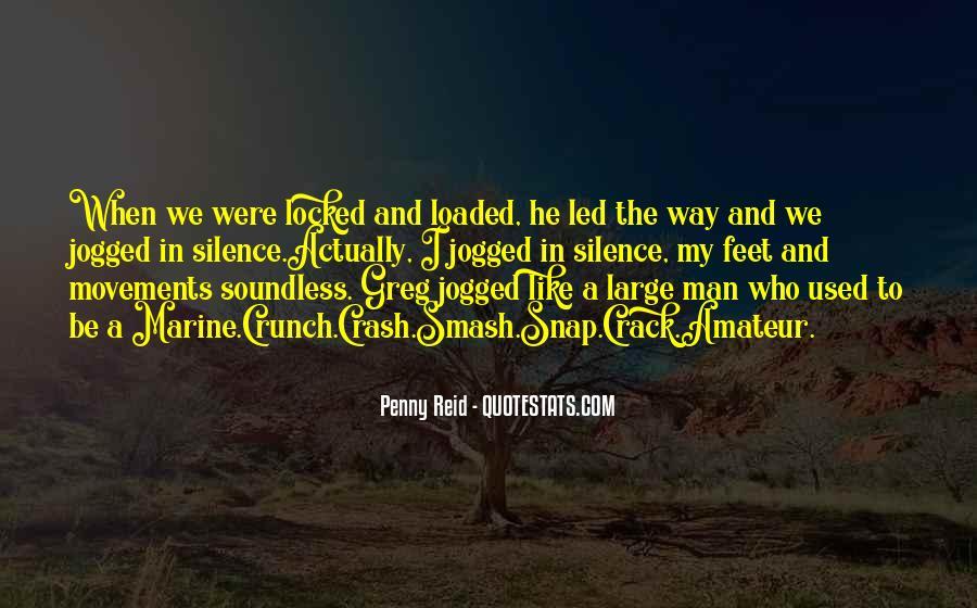 Way We Were Quotes #188075