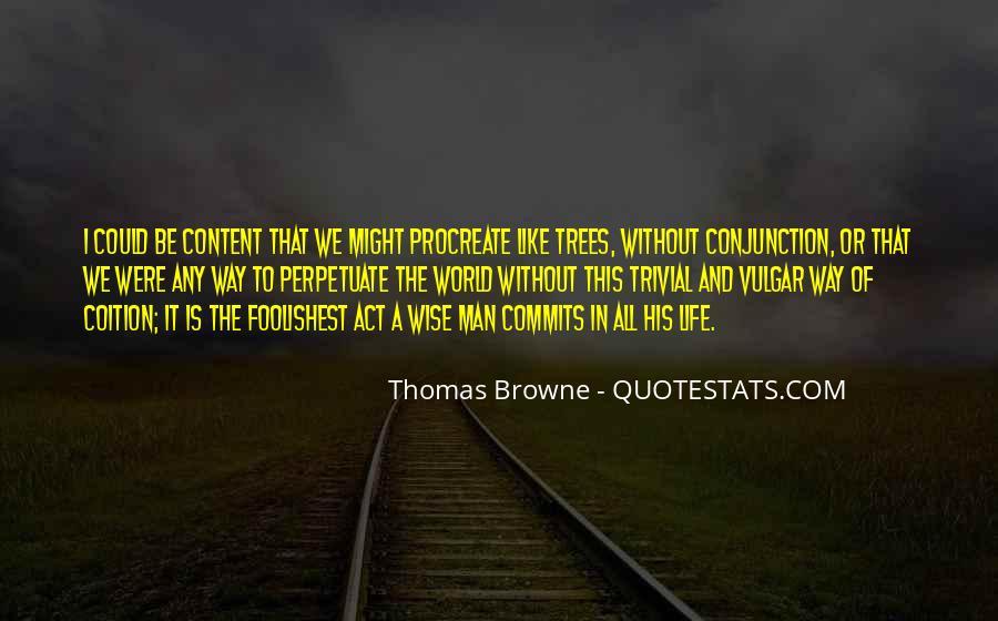 Way We Were Quotes #23093