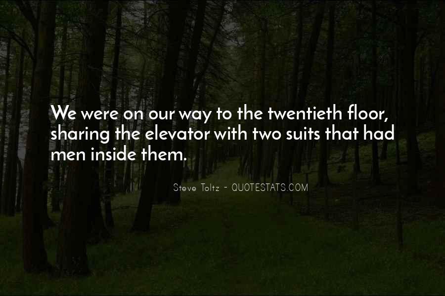 Way We Were Quotes #251770