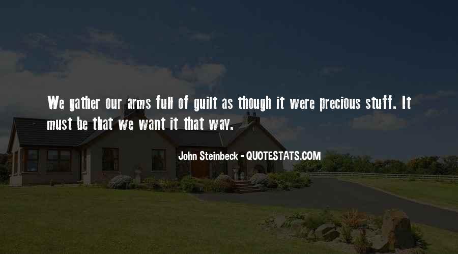 Way We Were Quotes #265660