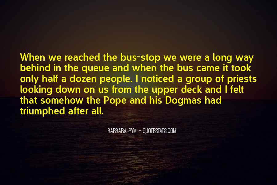 Way We Were Quotes #45645