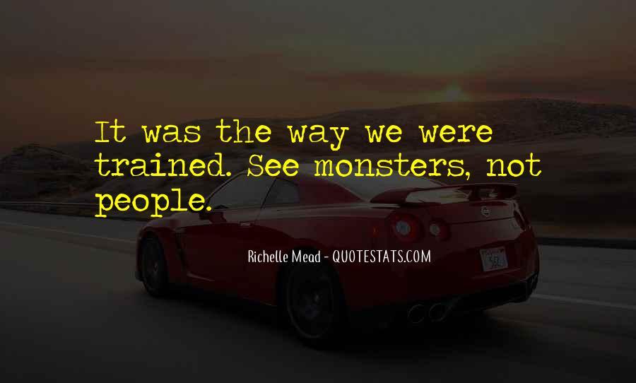 Way We Were Quotes #82015
