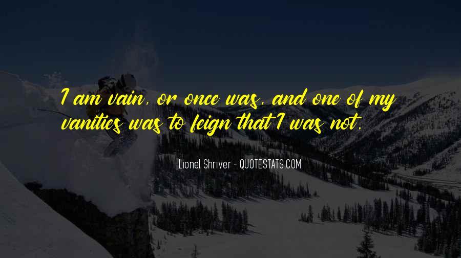 Wayne Bennett Quotes #1550660