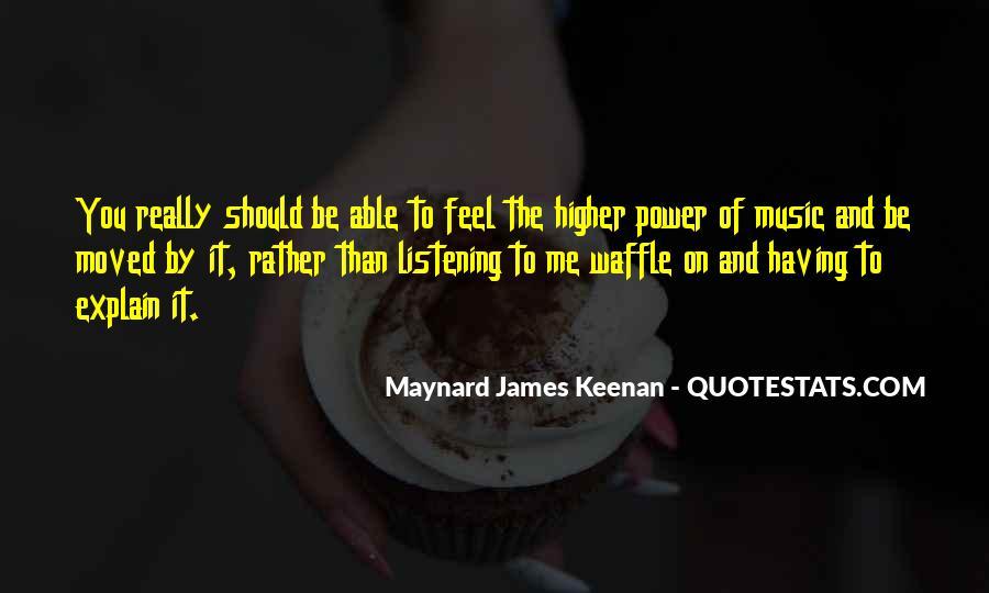 Wayne Bennett Quotes #334358