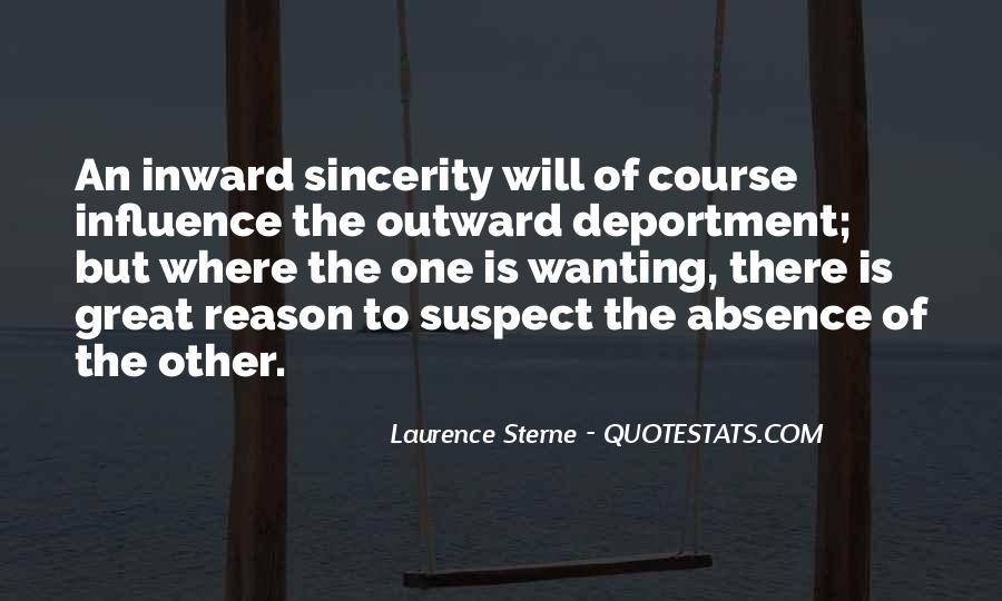 Wayne Morse Quotes #1135070