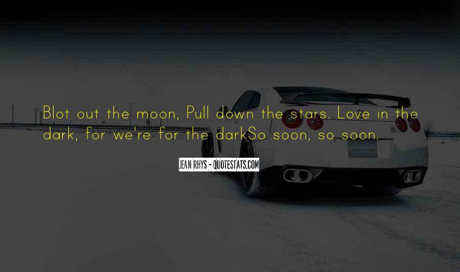We 3 It Love Quotes #229
