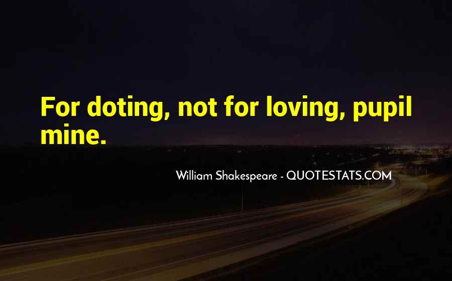 We 3 It Love Quotes #291