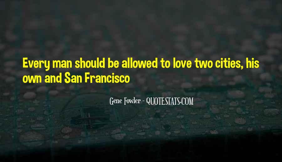 We 3 It Love Quotes #403