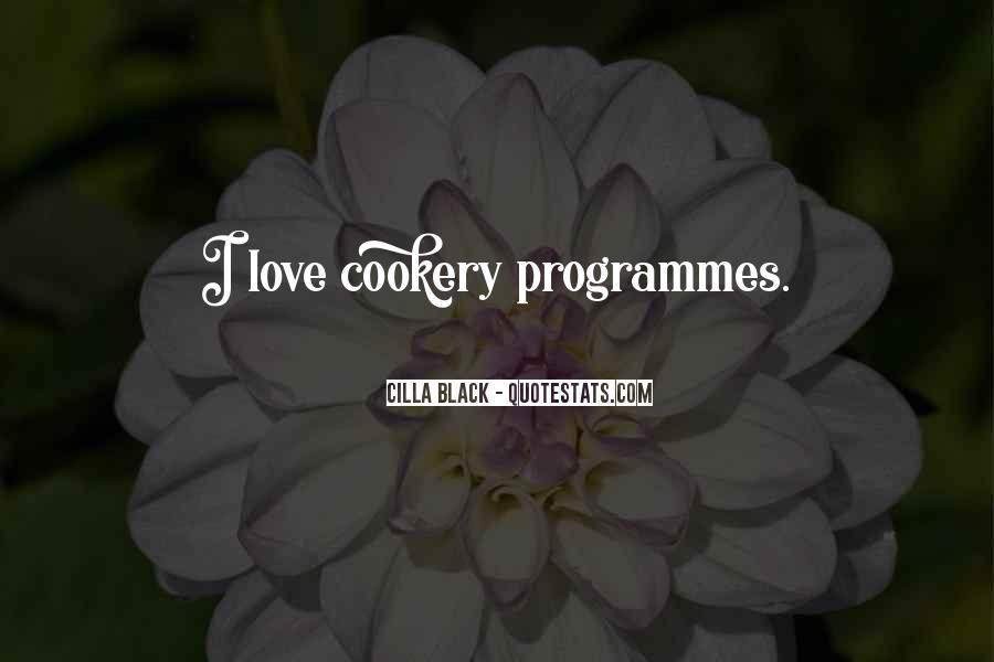 We 3 It Love Quotes #444