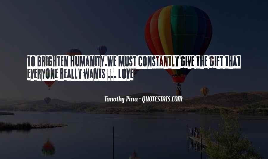We 3 It Love Quotes #711022