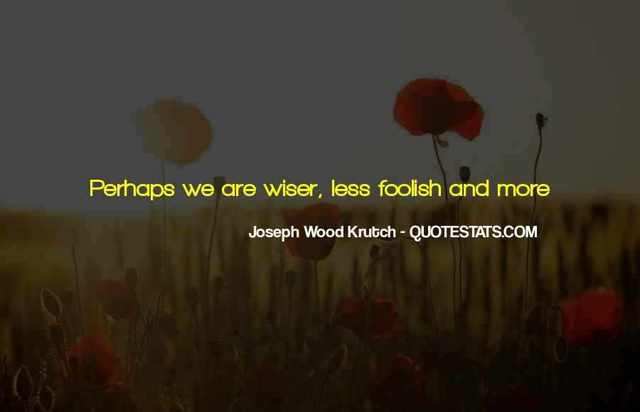 We Are All Imperfect Quotes #1154758