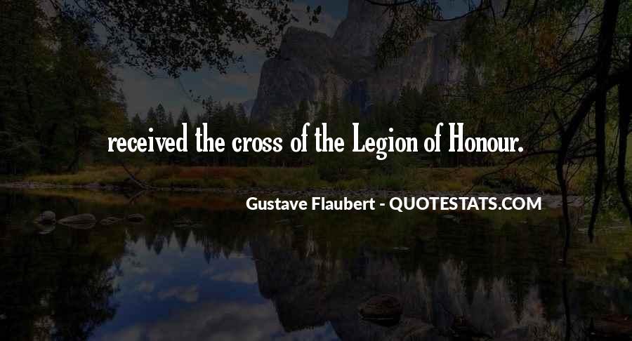 We Are Legion Quotes #170877