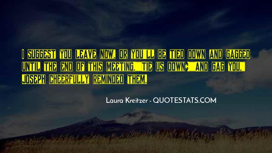 We Are Legion Quotes #374262