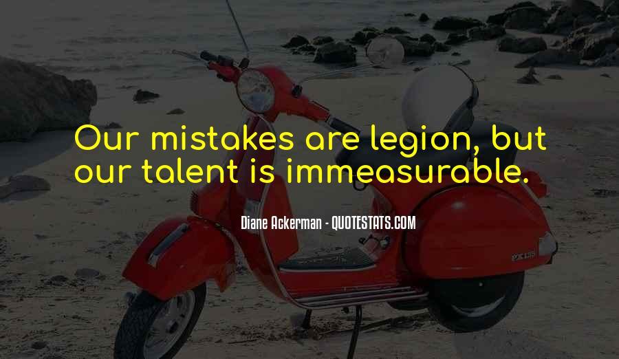 We Are Legion Quotes #478618
