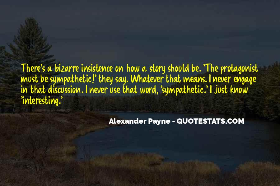 Quotes About Blessed Child #1839421