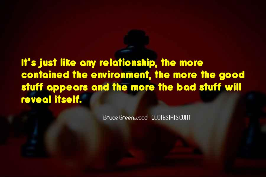 We Got This Relationship Quotes #2928