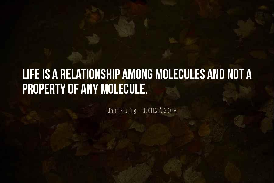 We Got This Relationship Quotes #7243