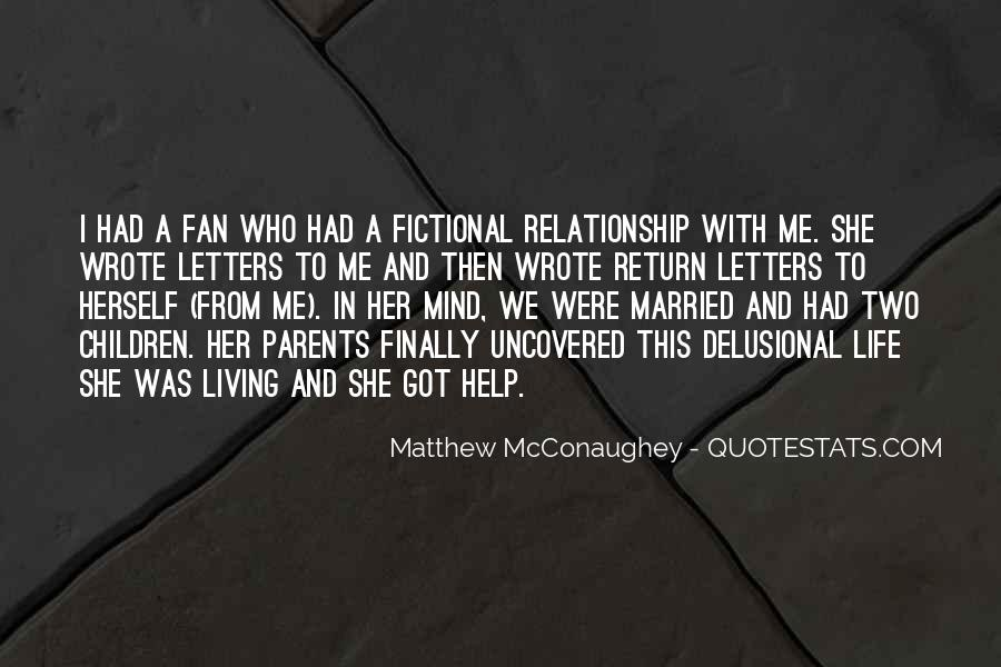 We Got This Relationship Quotes #988661