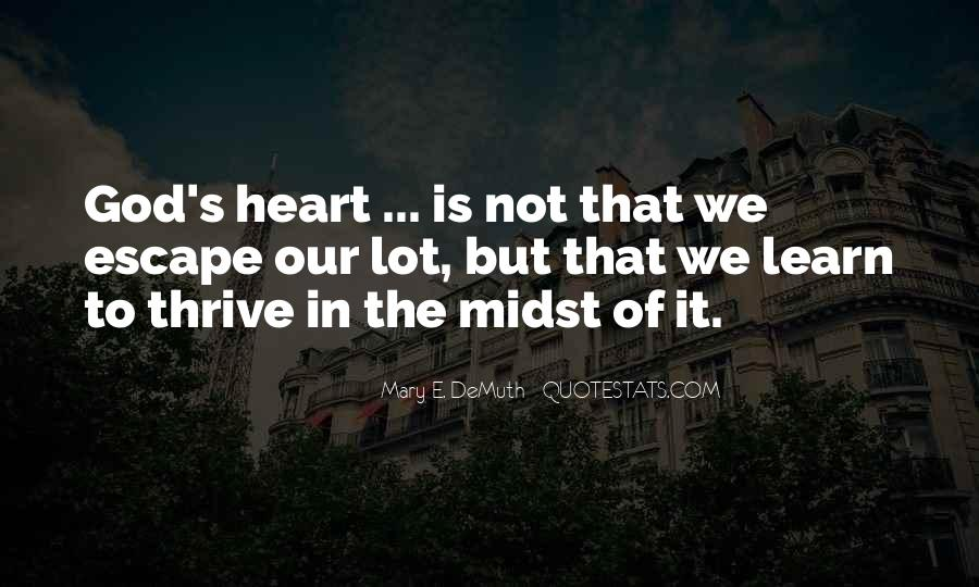 We Heart Is Quotes #40543