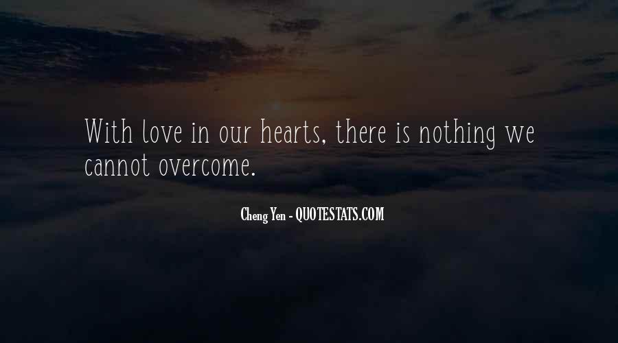 We Heart Is Quotes #91627