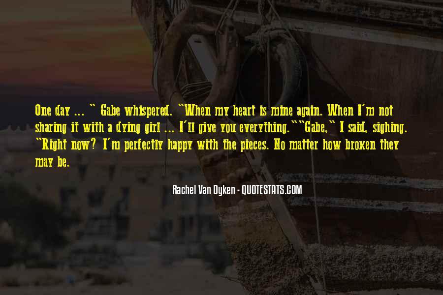 We Heart It Happy Girl Quotes #160906