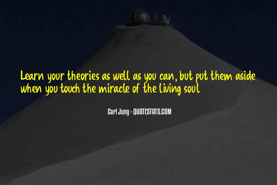 We Live In A Zoo Quotes #17954