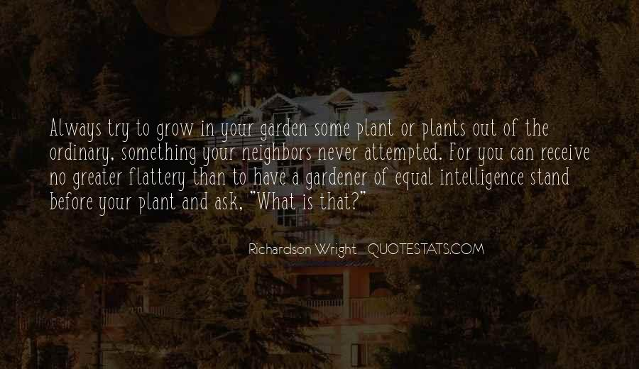 We Never Grow Up Quotes #132061