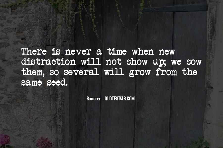 We Never Grow Up Quotes #1551691