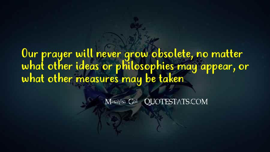 We Never Grow Up Quotes #183410