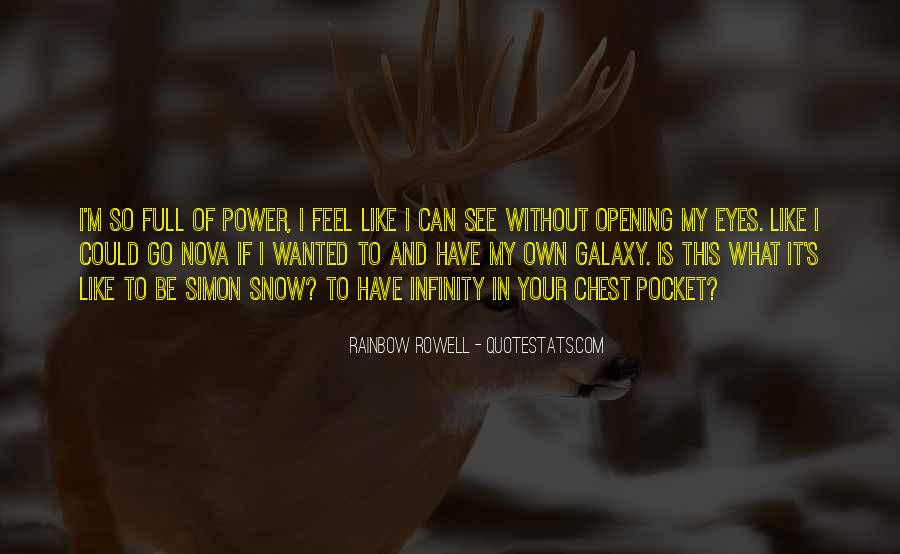 Quotes About Rainbow #63329