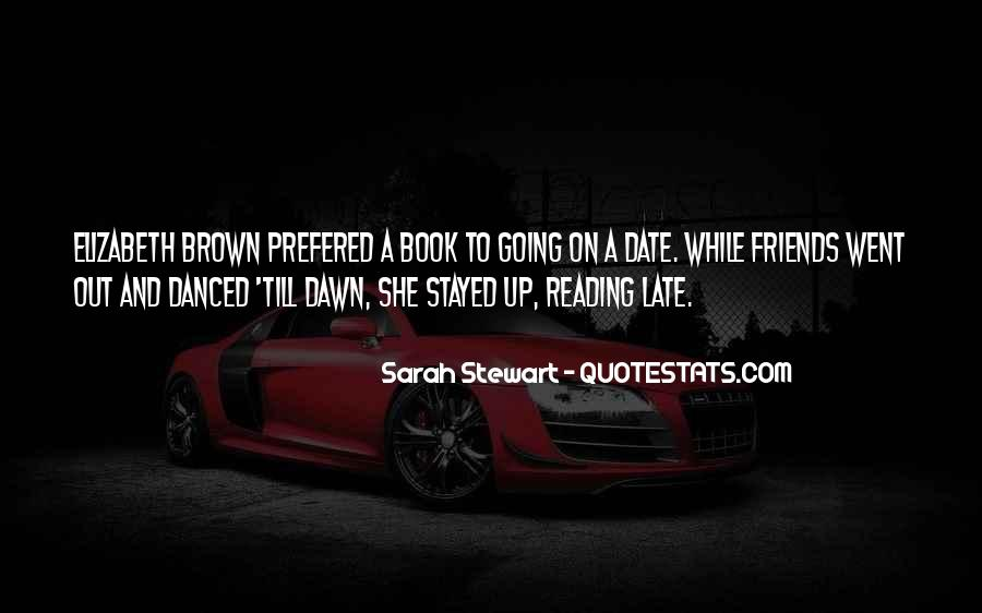We Should Have Stayed Friends Quotes #209053