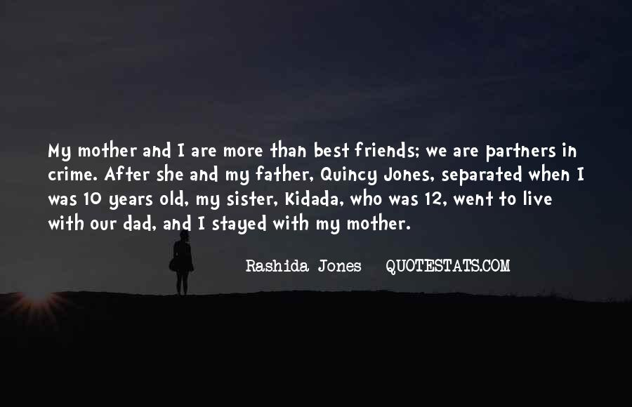 We Should Have Stayed Friends Quotes #909853
