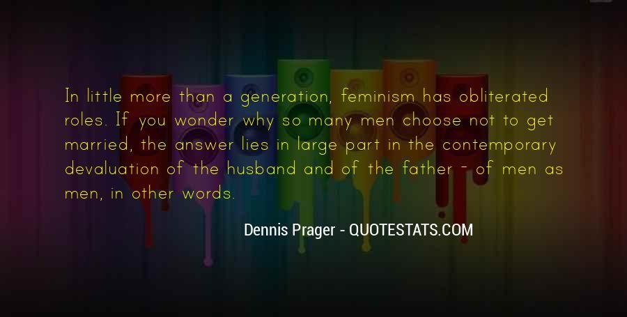 Quotes About Devaluation #1047595