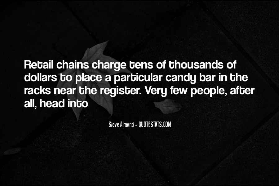 Quotes About Devaluation #1103382