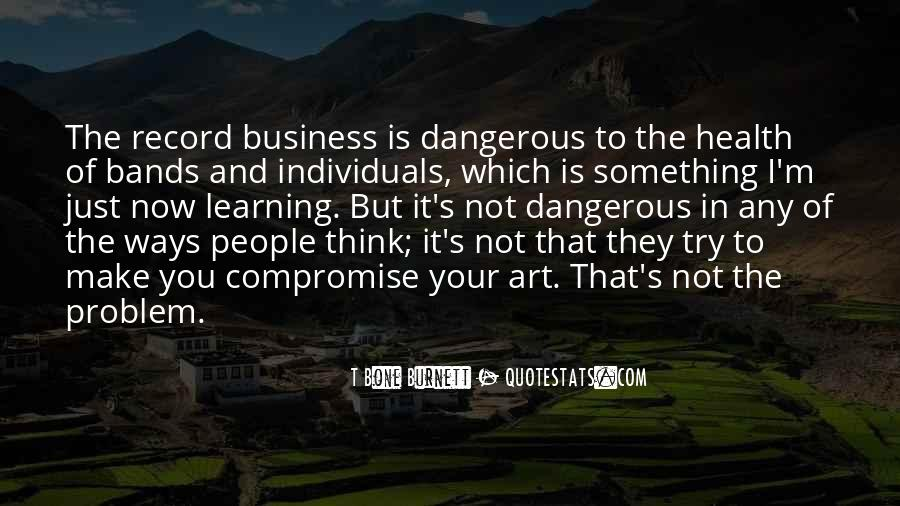 Quotes About Devaluation #339214