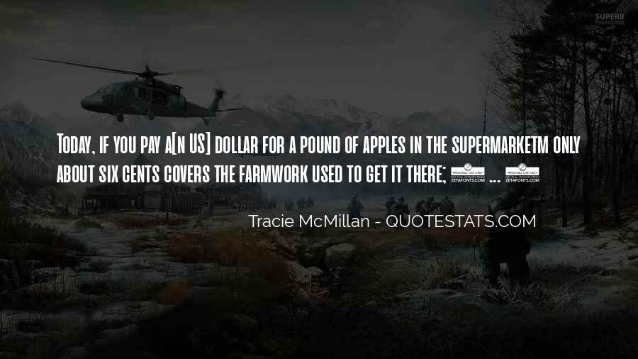 Quotes About Devaluation #371928