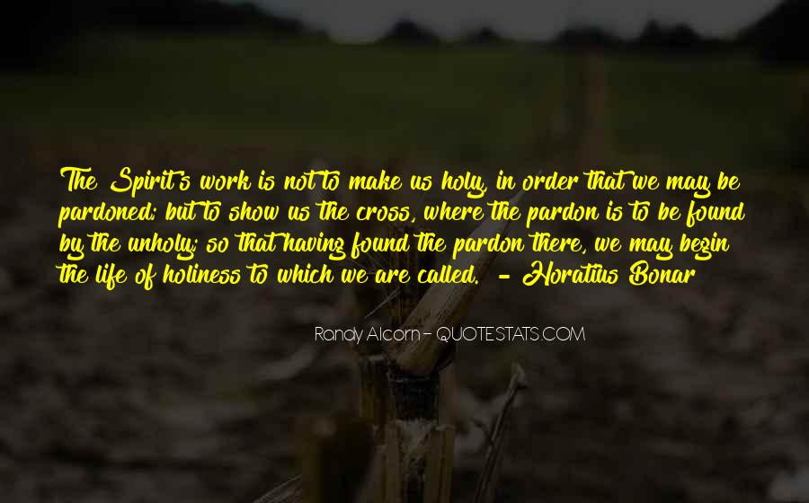 We Will Make It Work Quotes #38212