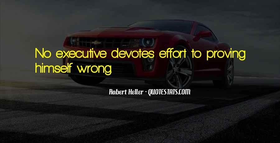 We Will Prove Them Wrong Quotes #203247