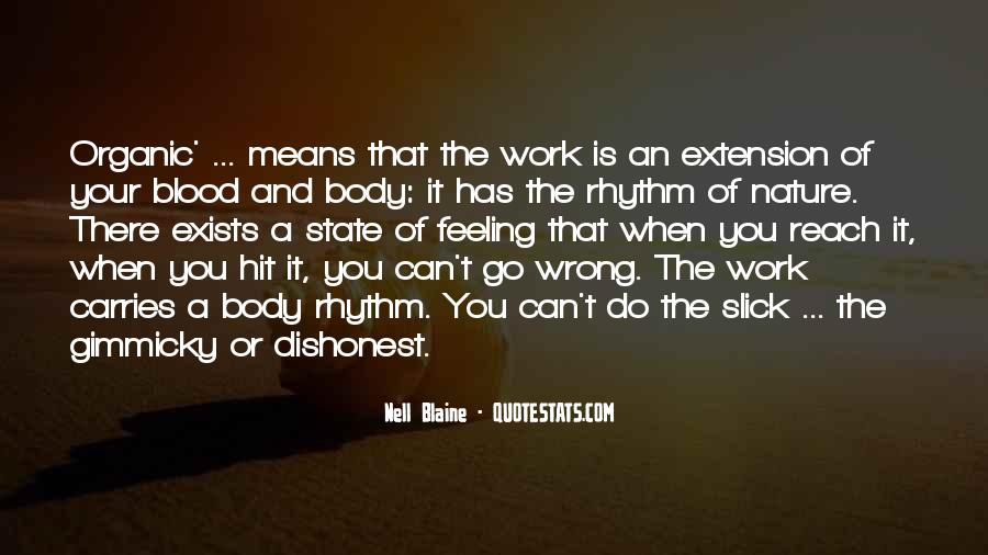 Weakening Friendship Quotes #1330072