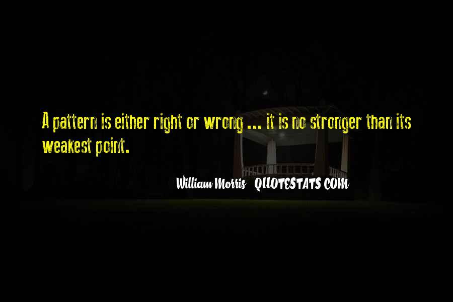 Weakest Quotes #248187