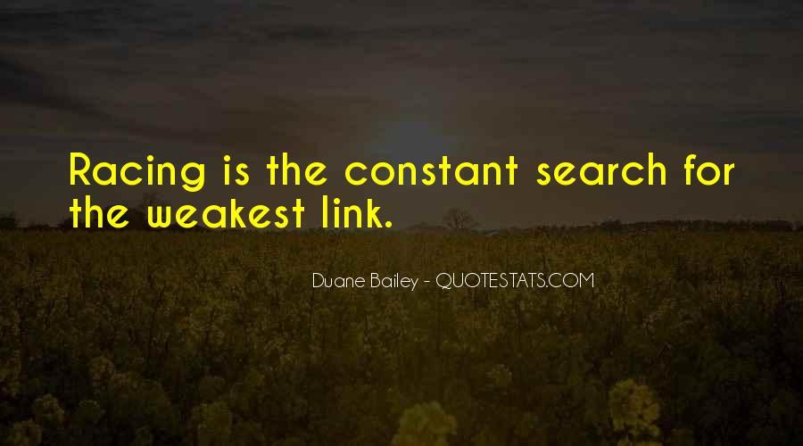 Weakest Quotes #380777