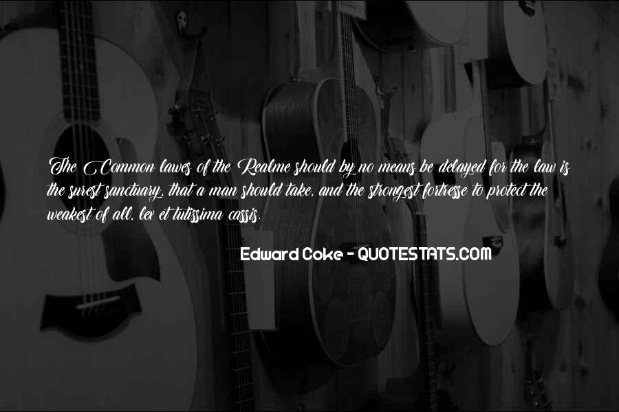 Weakest Quotes #42858