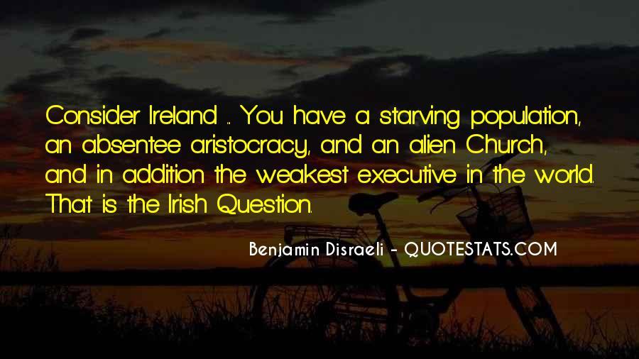 Weakest Quotes #546121