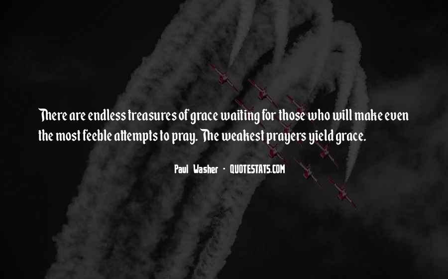 Weakest Quotes #56594