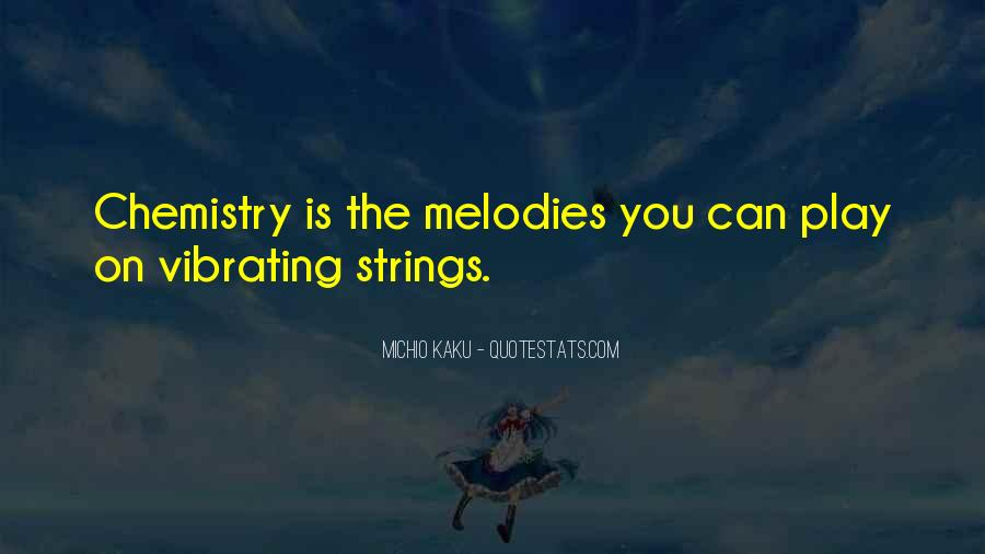 Web Page Stock Quotes #1740618