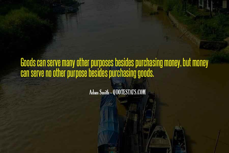 Web Page Stock Quotes #1783044