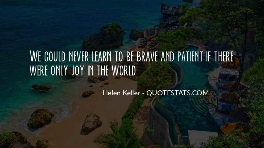 Website To Create Quotes #1597721